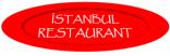 İSTANBUL RESTAURANT iş ilanları