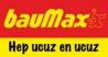 BAUMAX YAPI MALZEMELERİ iş ilanları