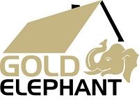 Gold Elephant Emlak Danışmanlık iş ilanları