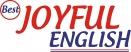 Best Joyful English Yabancı Dil Kursları iş ilanları