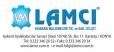 LAMCI AYAKKABI MALZEMELERİ iş ilanları