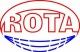 Rota Proje Grup Ltd Şti iş ilanları