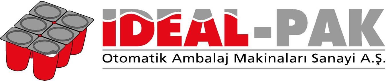 İdeal-Pak Ambalaj Makinaları iş ilanları