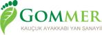GOMMER TABAN iş ilanları