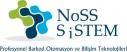 Noss Sistem Profesyonel Barkod Otomasyon Ve Bilişim Teknolojileri iş ilanları