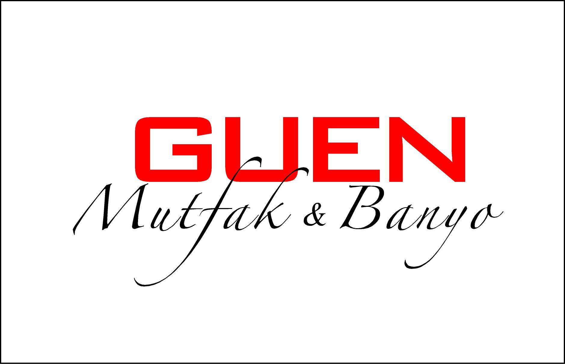 Guen Mutfak iş ilanları