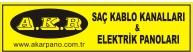 Akar Pano Elk.Taah.San.Tic.Ltd.Şti iş ilanları