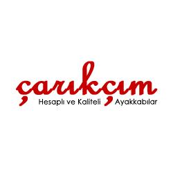 Çarıkçı Kundura San.Tic.Ltd.Şti iş ilanları