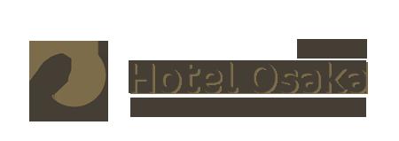 Osaka Otelcilik iş ilanları