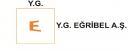 Y.G. Eğribel A.Ş. iş ilanları