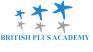 British Plus Academy iş ilanları