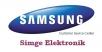 Simge Elektronik iş ilanları