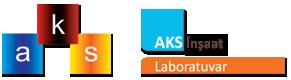Aks İnşaat Laboratuvar Ve Proje Hizmetleri iş ilanları