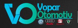 Vopar Otomotiv iş ilanları