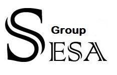 Sesa Group iş ilanları