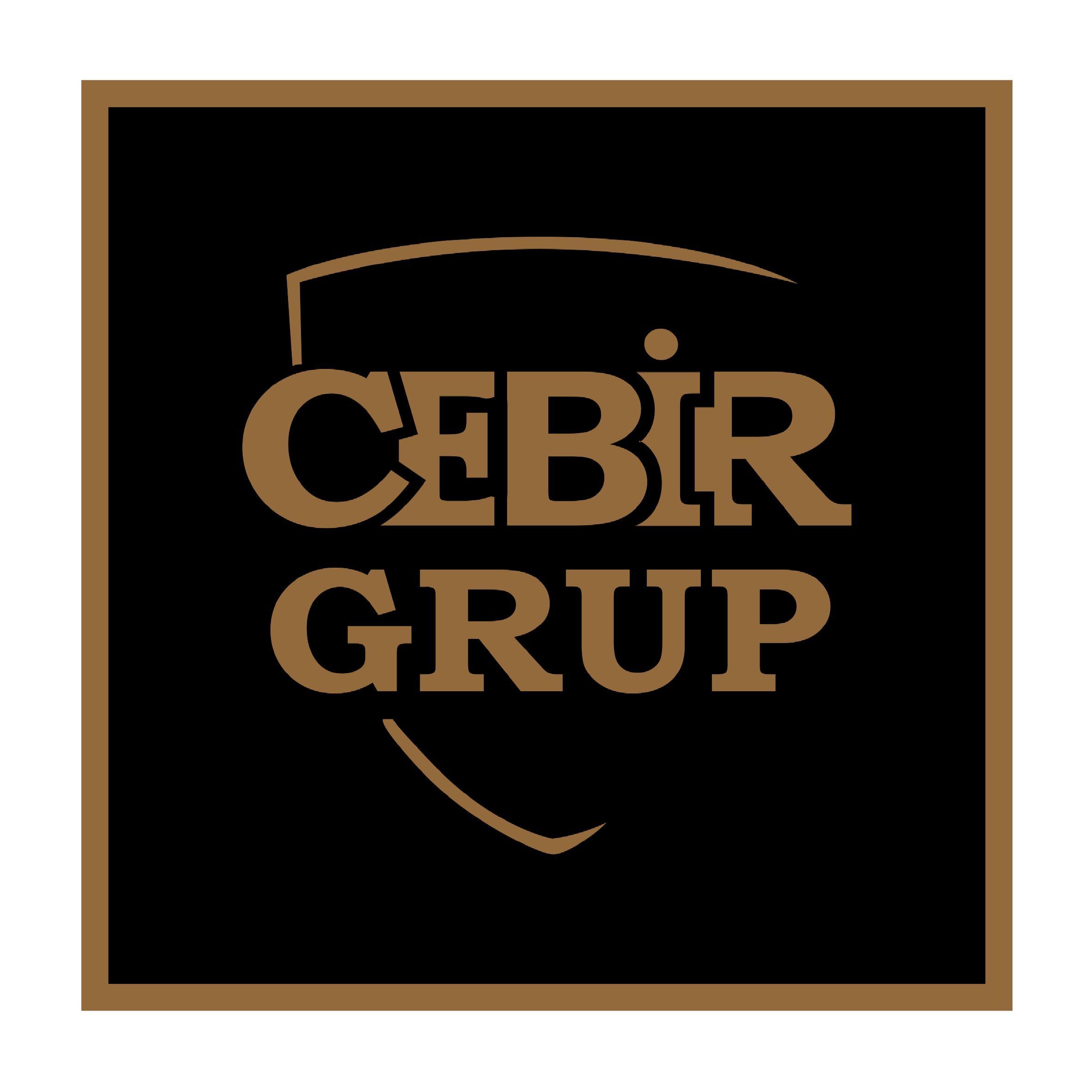 Cebir Grup iş ilanları
