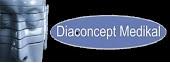 Diakonsept Medikal iş ilanları