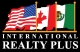 International Realty Plus Turkey iş ilanları