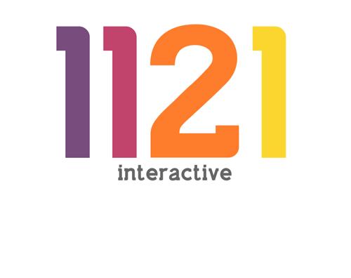 1121 Interactive iş ilanları