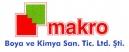Makro Boya Ve Kimya San.Tic. Ltd.Şti. iş ilanları