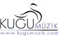 Kuğu Müzik Aletleri San. Ve Tic. Ltd. Şti. iş ilanları