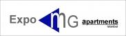 Expo Mg Apartments iş ilanları