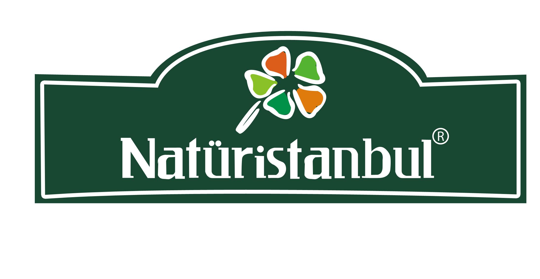 Natüristanbul iş ilanları