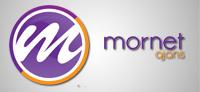 Mornet Ajans Bilişim Hizmetleri iş ilanları