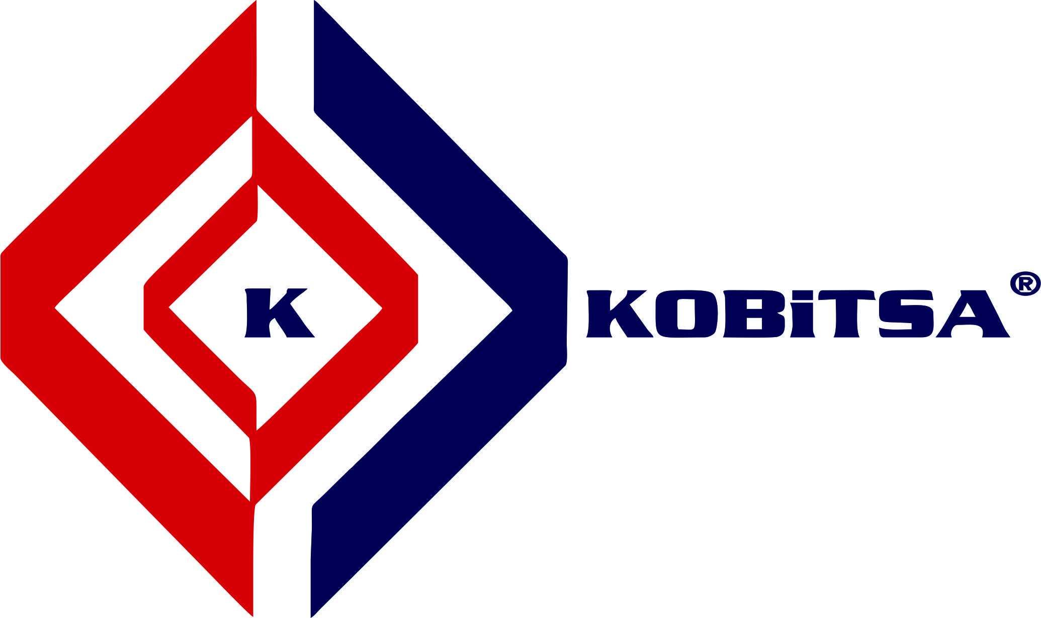 Kobitsa Grup iş ilanları