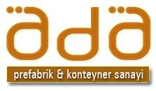 Ada Prefabrik iş ilanları