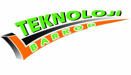 Teknoloji Barkod iş ilanları