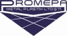 Promepa Ltd.Şti. iş ilanları