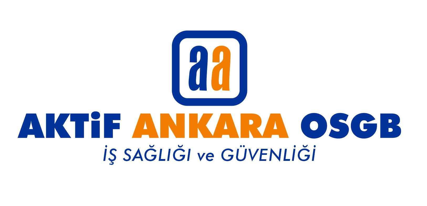 Aktif Ankara İş Sağlığı Ve Güvenliği iş ilanları