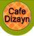 Cafe Dizayn iş ilanları