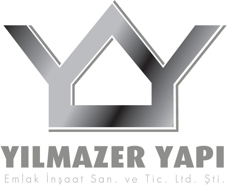 Yilmazer Yapı Emlak İnş. San. Ve Tic. Ltd.Şti. iş ilanları