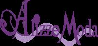Alizze Moda San. Ve Tic.Ltd. Şti iş ilanları