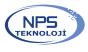 Nps Mühendislik iş ilanları