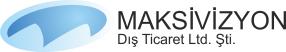Maksivizyon Dış Ticaret iş ilanları