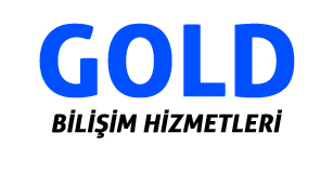 Gold Bilişim iş ilanları