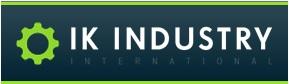 İk İndustry Makina Bakım Ve Yedek Parça İç Ve Dış Tic.Ltd.Şti. iş ilanları