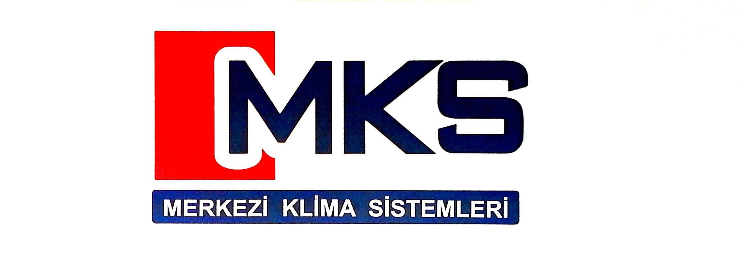 Mks Klima iş ilanları