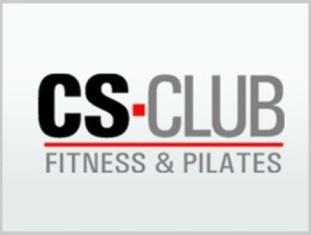 Cihangir Sports Club iş ilanları