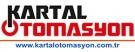 Kartal Otomasyon Müh. Elektrik Elektronik Ltd Şti iş ilanları