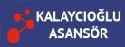 Kalaycıoğlu Asansör San. Ve Tic. Ltd. Şti. iş ilanları