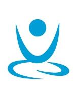 Neva Psikiyatri Psikoterapi Kliniği iş ilanları