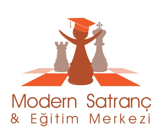Modern Satranç Ve Eğitim Merkezi iş ilanları