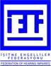 İşitme Engelliler Federasyonu İktisadi İşletmesi iş ilanları