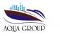 Aqua Grup iş ilanları