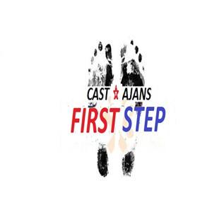 Fırst Step Cast Ve Reklam Ajansı iş ilanları