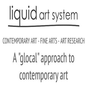 Liquid Art System Srl iş ilanları